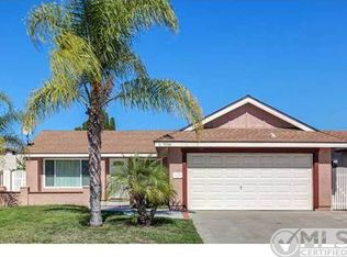 7730 Parkdale Pl , San Diego CA