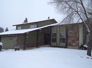 2735 N Murray Blvd , Colorado Springs CO