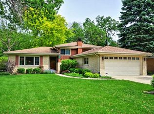 159 Murray Dr , Wood Dale IL