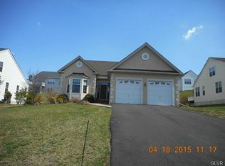 3112 Pine Valley Way, East Stroudsburg, PA 18302   Zillow