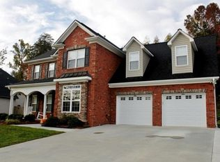 249 Quick Silver Dr, Winston Salem, NC 27127 | Zillow on