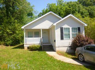 1111 Osborne St SW , Atlanta GA