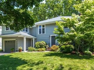 23 Headland Way , Medford MA
