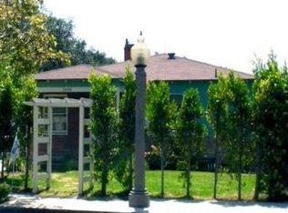 3979 Higuera St , Culver City CA