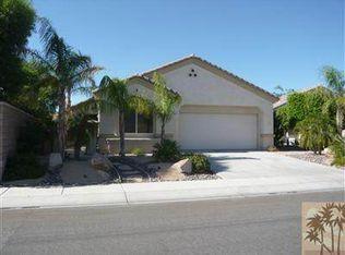 78357 Brookhaven Ln , Palm Desert CA