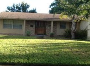 3306 Young St , Winter Park FL