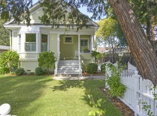 2132 W Lincoln Ave , Napa CA