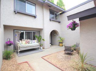 17365 Ruette Abeto , San Diego CA