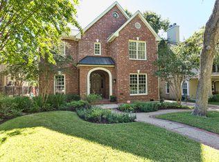 1907 Mountain View Rd , Austin TX
