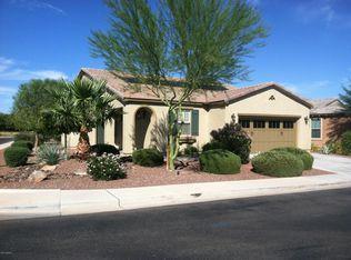 12926 W Yellow Bird Ln , Peoria AZ