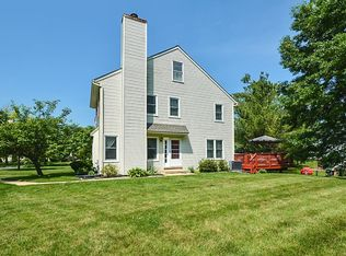 440 Cardigan Ter , West Chester PA