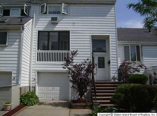 306 Hampton Grn , Staten Island NY