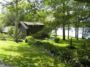 147 Marriners Dr , Lincolnville ME