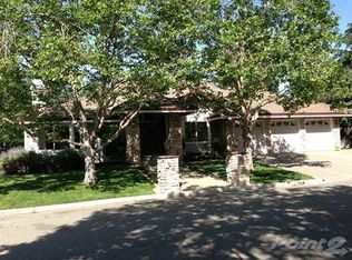 4333 Gold Run Dr , Oakley CA