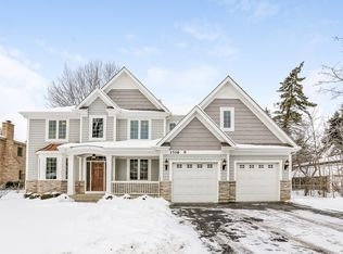 1708 Highland Ave , Northbrook IL