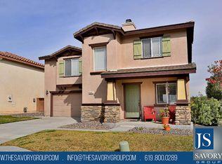 2591 Secret Canyon Pl, Chula Vista, CA 91915 | Zillow