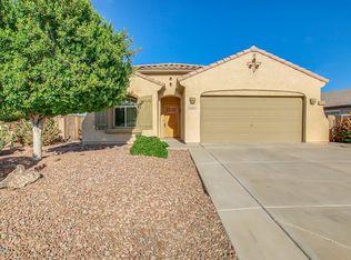 9150 W Palm Ln , Phoenix AZ