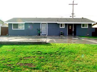 1309 N Gilbert St , Anaheim CA