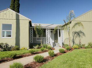 801 Kellogg Ave , Glendale CA
