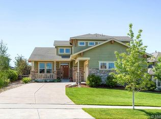 24662 E Davies Way , Aurora CO