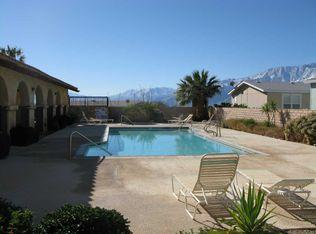 64550 Pierson Blvd Spc 9, Desert Hot Springs CA