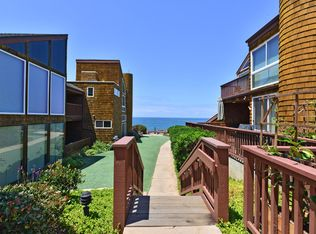 325 S Sierra Ave Unit 31, Solana Beach CA