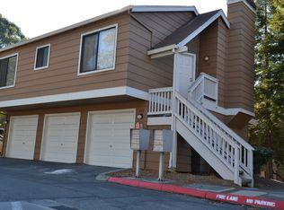 328 Mill Rd , Martinez CA