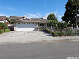 2008 Nunes Dr , San Jose CA