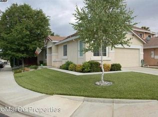 228 Weeping Willow Ct , Brentwood CA