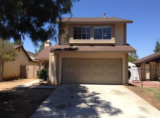 24138 Fawn St , Moreno Valley CA