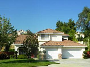 29664 Chandler Rd , Highland CA