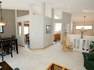 9289 Jergen Ave S , Cottage Grove MN