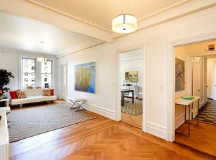 Living Room 86 St 161 w 86th st apt 10a, new york, ny 10024 | zillow