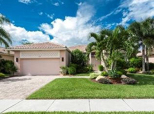 9295 Caserta St , Lake Worth FL