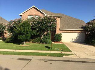 652 Lake City Dr , Lewisville TX