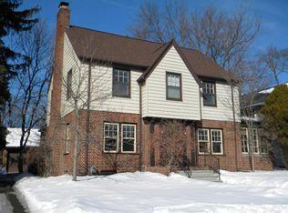 1509 Granger Ave , Ann Arbor MI