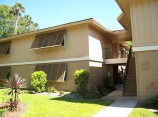 120 Hibiscus Woods Ct Apt 5C, Deltona FL