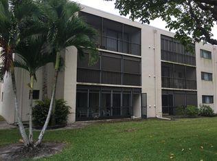 5280 Las Verdes Cir Apt 112, Delray Beach FL