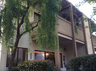 1280 Woodside Rd , Redwood City CA