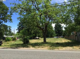4605 NE 73rd Ave , Portland OR