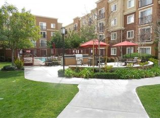 Canyon Country Senior Apartments   Canyon Country, CA | Zillow
