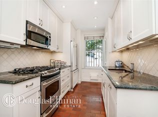 25 E End Ave, New York, NY 10028 | Zillow