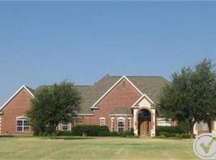 7997 Fm 678 , Gainesville TX
