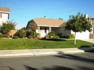 252 S Ralph Rd , Lake Elsinore CA