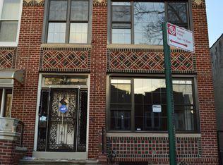 59 E 96th St , Brooklyn NY