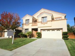 29682 Windwood Cir , Temecula CA