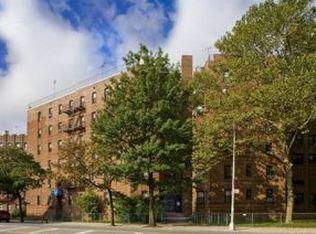 820 Ocean Pkwy , Brooklyn NY