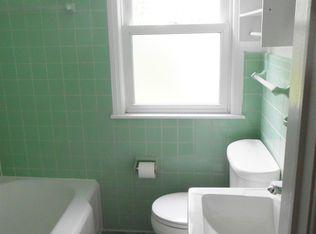 Bathroom Remodeling Ypsilanti Mi 2134 harding ave, ypsilanti, mi 48197 | zillow