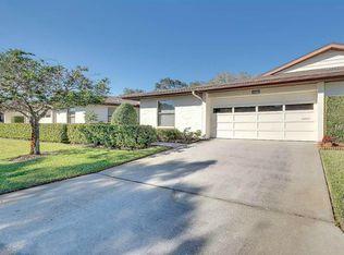4460 Atwood Cay Cir # 16, Sarasota FL