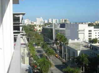 1331 Lincoln Rd Apt 1104, Miami Beach FL